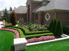 19 amazing small front yard landscaping ideas style motivation
