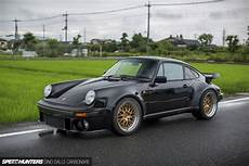 wheels to suit a 930 what to buy air cooled 911s pfa
