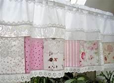 gardine landhausstil gardinen rosali bistro gardine landhausstil shabby chic