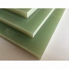 epoxy fiberglass sheet epoxy fibreglass sheet epoxy gfrp sheet epoxy grp sheet epoxy glass