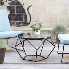 Table Basse Marbre Ronde Table De Jardin En Marbre Vente Tables Basses Bi Matire