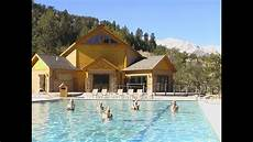 colorado family vacation mt princeton hot springs resort