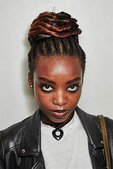 Black Braid Updo Hairstyles 2014 the best twist hairstyles protective styles for hair