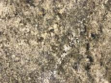 And Granite by Amarone Olive Granite Colonial Marble Granite