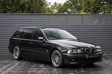 2004 Bmw 540i For Sale 2030221 Hemmings Motor News