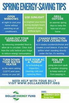 energy saving tips dollar energy