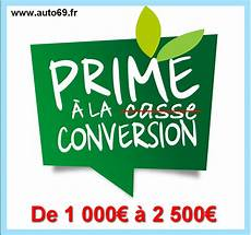 voiture occasion eligible prime conversion voiture occasion eligible prime a la casse la culture de la moto