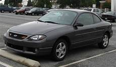old car repair manuals 2003 ford escort zx2 electronic throttle control ford zx2 nmna delaware cars for sale forum