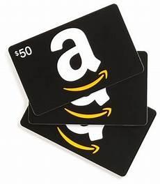 carte cadeau kindle cartes cadeaux gratuit comment avoir des ch 233 ques