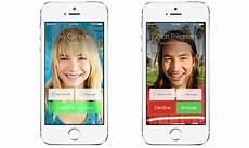appel direct messagerie apple d 233 pose un brevet pour 233 couter un message vocal en