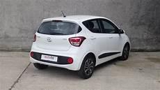 Hyundai I10 1 0 73 550 00 Kn 2018 God