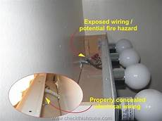 bathroom gfci receptacles and bathroom electrical components