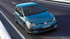 volkswagen hybrid 2020 news volkswagen s 2020 golf gti will be a faster hybrid