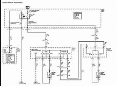 2007 chevy express ignition switch wiring 2007 chevy express ignition switch wiring wiring diagram