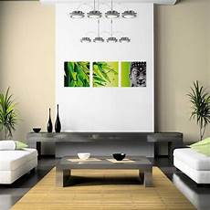 wandbild wohnzimmer wandbilder wohnzimmer ideen