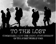 wku owensboro other groups plan events to commemorate 100th anniversary of first world war