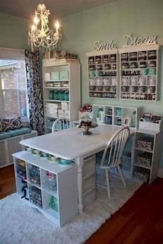 16 craft room furniture ideas futurist architecture