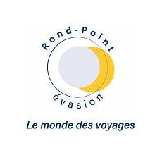 rond point evasion bulgarie top clubs sineva park 4 nl rond point evasion