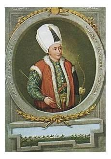 sultano ottomano osman ii