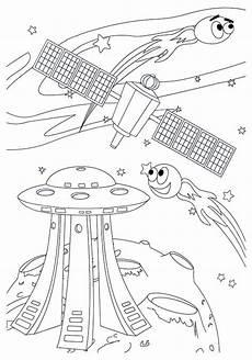 Ausmalbilder Drucken Weltraum Lego Weltraum Ausmalbilder