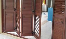 persiane ripiegabili porte e scale per interni vallo della lucania cilento