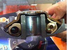 flying slider topics dr pulley userforum