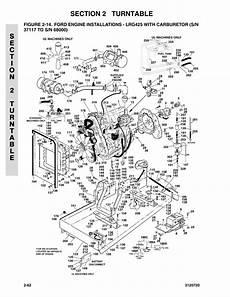 Jd 165 Wiring Diagram by Deere 165 Hydro Parts Diagram Engine