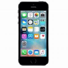 Iphone Se 64 Go Gris Sid 233 Ral D 233 Bloqu 233 Reconditionn 233