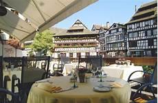 qualité air strasbourg hotel regent in strasbourg alsace