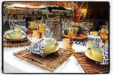 traditional wedding decor zulu wedding wedding
