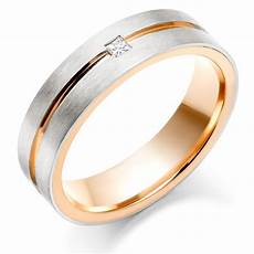 men s gold wedding rings cherry marry