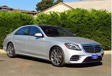 mercedes 2020 s560 2020 mercedes s600 review for sale release date