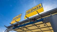 banche convenzionate telepass mobilit 224 convenzione con telepass il pagamento diventa 4