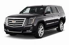 cadillac escalade reviews research new used