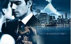 Fifty Shades Of Grey 2015 Hd