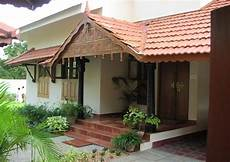 kerala home design house plans indian budget models architecture and interior design projects in india