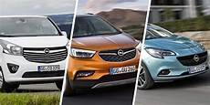 opel announces details to 2020 electrification strategy