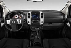 2020 nissan frontier diesel interior specs all about