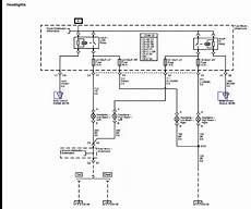 2011 Gmc Yukon Xl Wiring by Passenger Headlight On 2006 Denali Doesnt Work I