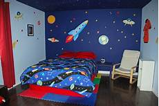 Space Themed Bedroom Ideas by Babies And Bulldogs February 2012