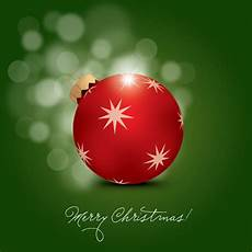 merry christmas vector vector free download