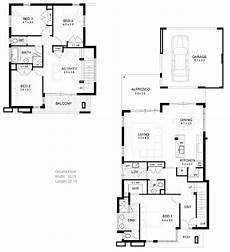 two storey house plans perth display homes in perth apg homes display homes storey