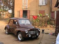 vendre auto vend renault 4cv voitures anciennes auto evasion