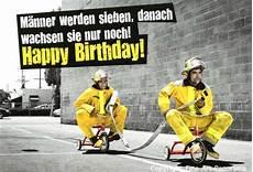 Rennwagen Malvorlagen Test Geburtstag Bilder Motorrad Motorrad Nikitaaprilclasy
