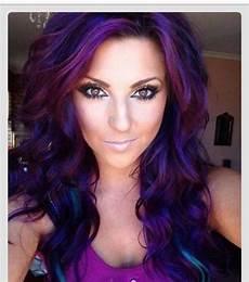purple hair color purple hair dye top 3 purple hair dye product