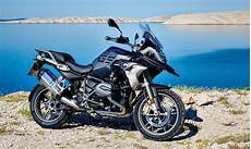 Bmw R 1200 Gs 4k Wallpapers