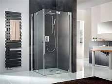 hsk duschkabinenbau kg hsk duschkabinenbau kg k2p drehfaltt 252 r eckeinstieg