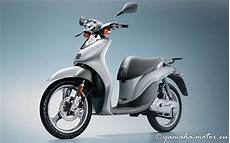 2009 Yamaha Why 50cc Scooter Rental In Thessaloniki Greece