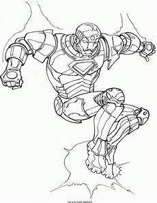 iron coloring pages coloringpages1001