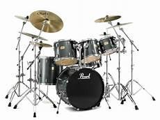 Pearl Export Ex Select Series Drum Set